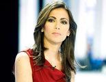 Acabada la temporada, laSexta programa un especial de 'El objetivo' con motivo del referéndum de Grecia