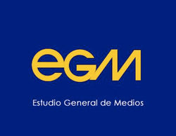 Antena 3, la cadena más vista en la segunda oleada de 2015 del EGM, tras la salida de Telecinco