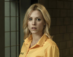 La primera temporada de 'Vis a vis' se despide de Antena 3 con un gran 19,9%