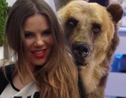 """María Isabel (Eurovisión Junior) defiende '¡Vaya fauna!': """"Adiestrar y maltratar son dos cosas diferentes"""""""