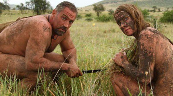 Aventura En Pelotas Xl Temporada 4 - camping distractiv