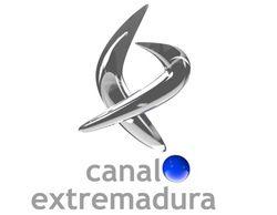 Canal Extremadura logra su máximo histórico en junio y queda por encima de laSexta y Cuatro en la comunidad