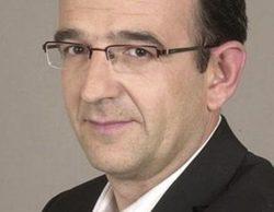 Muere Pello Sarasola, exdirectivo de ETB y Antena 3