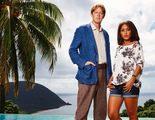 La cuarta temporada de 'Crimen en el paraíso' llega a Cosmo el próximo domingo 5 de julio