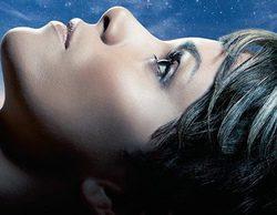 'Extant' regresa anotando mínimo histórico con el primer capítulo de su segunda temporada