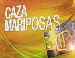 "'Cazamariposas VIP' regresa al access de Telecinco con el talent ""Caza Stars"""