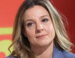 """Susana Burgos (TVE) la lia en Twitter: """"Que Tsipras twittee en griego para que no nos enteremos de las tonterías que dice"""""""