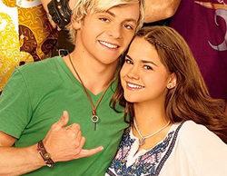 'Teen Beach Movie 2' (3,6%) arrasa con su estreno en Disney Channel España