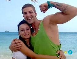Lucía y Suhaila afirman que dos parejas de concursantes han tenido sexo en 'Supervivientes 2015'