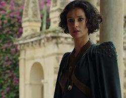 El rodaje de la sexta temporada de 'Juego de Tronos' desembarca en Almería a partir de octubre