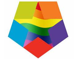 La salida del armario de Telemadrid: así cubrió la cadena autonómica el Orgullo LGTB