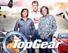 ITV y Netflix a la carrera para conseguir un nuevo programa con los rostros de 'Top Gear'