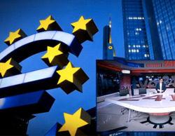 El informativo especial del Canal 24 Horas sobre el referéndum de Grecia no pasa del 1,8%