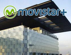Desde el 8 de julio, 3,6 millones de clientes podrán acceder a Movistar+, la nueva oferta de Telefónica