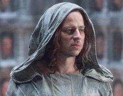 Jerome Flynn y Tom Wlaschiha seguirán en la sexta temporada de 'Juego de tronos' junto al fichaje de Sam Coleman