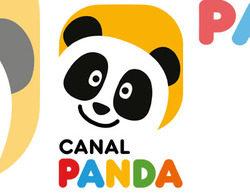 Canal Panda estrena nueva imagen