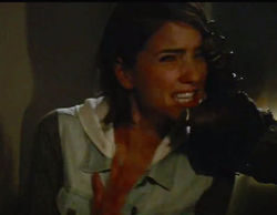 "'Teen Wolf' 5x03 Recap ""Dreamcatchers"""