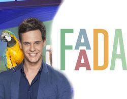 FAADA promueve un boicot de anunciantes a Mediaset por '¡Vaya fauna!'