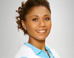 'Castle' ficha a la actriz Toks Olagundoye como regular para su octava temporada