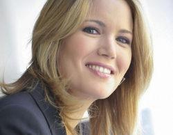 La periodista Silvia Intxaurrondo presentará el renovado 'Un tiempo nuevo' en Cuatro