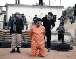 'Selfie', la exitosa serie de Oriente Medio que se burla del Estado Islámico
