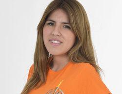 Chabelita es la undécima expulsada de 'Supervivientes 2015'