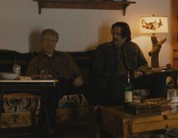 "'True Detective' 2x03 Recap: ""Maybe Tomorrow"""