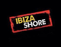 Tras 'Gandía Shore', MTV España da luz verde a 'Ibiza Shore'