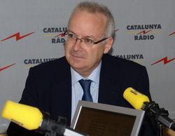 Brauli Duart propone la unión entre las televisiones de Cataluña, Baleares y Valencia