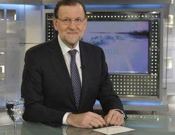 "Mariano Rajoy: ""Mi mayor error ha sido salvar laSexta"""
