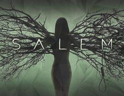 WGN America renueva 'Salem' por una tercera temporada