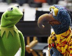 Así será 'The Muppets', la nueva serie de ABC