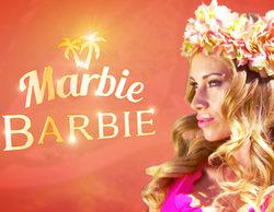 'Life on Marbs', el reality británico que mostrará la vida de unos excéntricos ricachones en Marbella