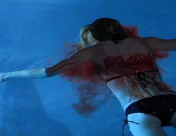 'Scream' renueva por una segunda temporada en MTV