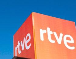 TVE invierte 56 millones de euros en adaptar la sede de los informativos a la era digital