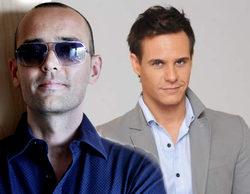 Ni Risto Mejide doblará a Batman, ni Christian Gálvez pondrá voz a Superman