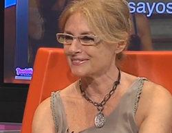 """Coco Comín sobre su paso por 'Operación triunfo': """"Me cambió la vida pero para mal. Es un programa que se come a la gente"""""""