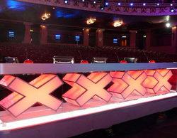 El jurado de 'Got Talent España' estará compuesto por cuatro miembros, uno más que en su primera edición