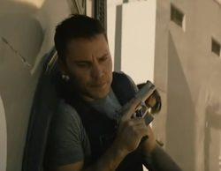 """'True Detective' 2x04 Recap: """"Down Will Come"""""""