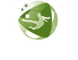El España-Holanda del Campeonato de Europa Sub19 lleva a Mega a un espectacular 5,9%