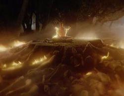 """Teen Wolf' 5x04 Recap: """"Condition Terminal"""""""