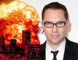 "Bryan Singer, director de la saga ""X-Men"", prepara una serie sobre una Tercera Guerra Mundial"