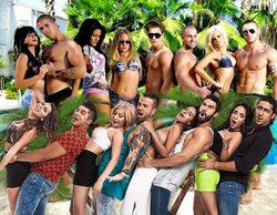 'Ibiza Shore' contará con participantes de 'Gandía Shore' y 'Acapulco Shore'