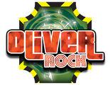 """Planeta Junior: """"'Oliver Rock' es un formato que el mercado ya venía pidiendo desde hace tiempo"""""""