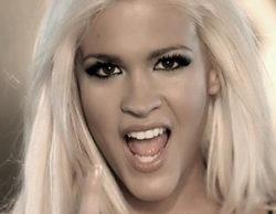 Ylenia adelanta a Madonna y Alejandro Sanz como 'Vídeo del verano MTV' en tan solo un día