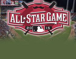 El 'MLB All-Star Game 2015' lidera la noche en Fox, aunque baja con respecto al año pasado