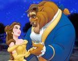 'La bella y la bestia' anota un estupendo 3,6% en Divinity