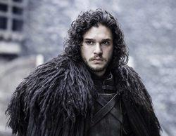 Guadalajara podría convertirse en la cuna de Jon Snow en la sexta temporada de 'Juego de Tronos'
