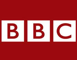 Estrellas británicas piden a David Cameron que defienda a la BBC de los recortes