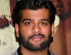 Sunkrish Bala ('The Walking Dead') se une al reparto de 'Castle'